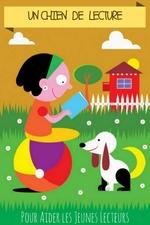 Lire un vrai livre, même si on ne connait que les sons simples