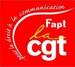 La Poste. Mouvement de grève illimitée à la plateforme de Kergaradec-Brest (LT-8/12/2017)