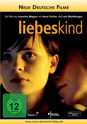 Дитя любви / Liebeskind / Love Child. 2005.