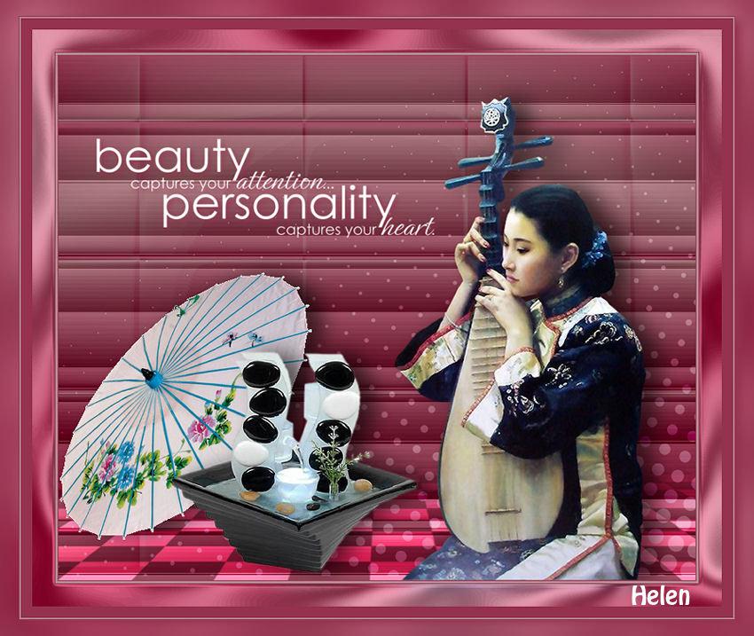 Défi n° 9 - Beauty - Page 2 190608121146203970