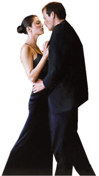 Couples Série 18
