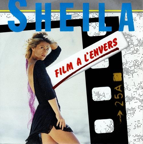 FILM A L'ENVERS