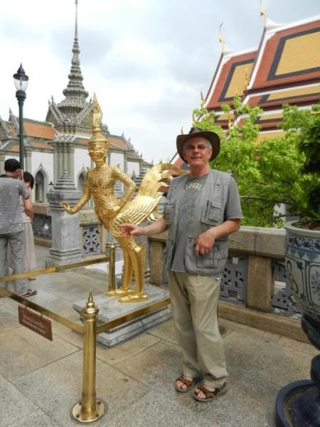 Thailande-Bangkok-samedi-15-057.JPG