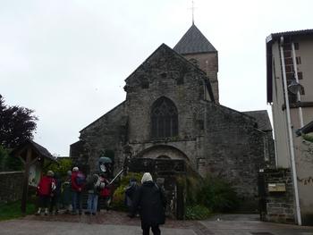 2012-Claudon-Vosges-SI 112