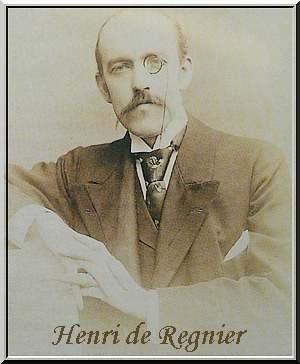 """""""Septembre """" poème d' Henri de Regnier"""