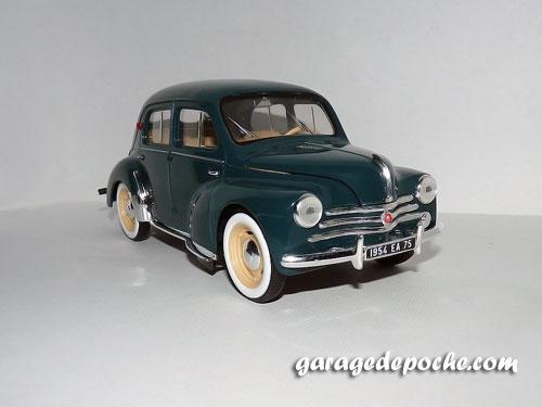 4cv 1954