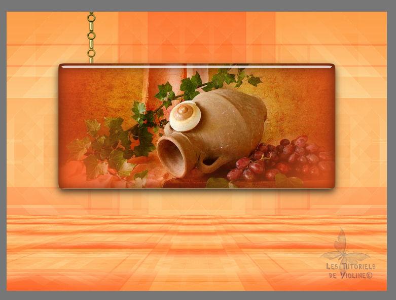 http://s3.archive-host.com/membres/up/502828651/TutosPersosPSP/Lattente/Placer_bijoux_lattente.jpg