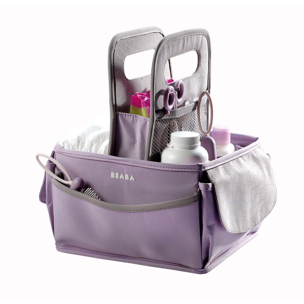 Accessoire Salle De Bain Pour Bebe ~ produits de toilette de soin d hygi ne et de change pour b b la