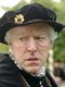 nick dunning Tudors