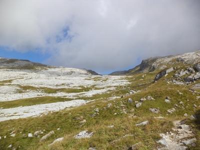 hoR19avMAJCE_vjokQ6EKwYkAiQ@400x300 aravis dans Sommets de la Haute Savoie