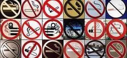 Arrêtez de fumer avec les nouvelles technologies !