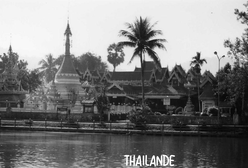 THAILANDE 33