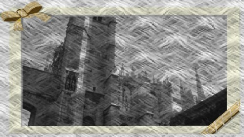 chapelle-encadrement-avec-texture.jpg