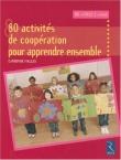Jeux coopératifs - 1