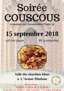 repas de Tiwizi 22