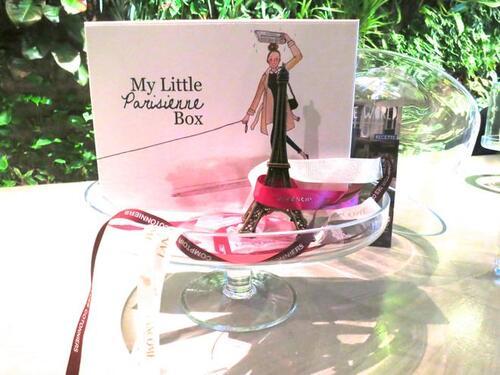 C'est la rentrée avec My Little Box de Septembre ! SPOILER direct Live