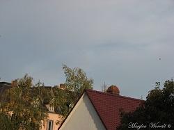 Ciel d'Alsace 485