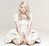 dakota-fanning-instyle-uk-december-2012- (1)