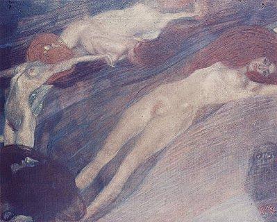 Gustav_Klimt_ONDINE.jpg