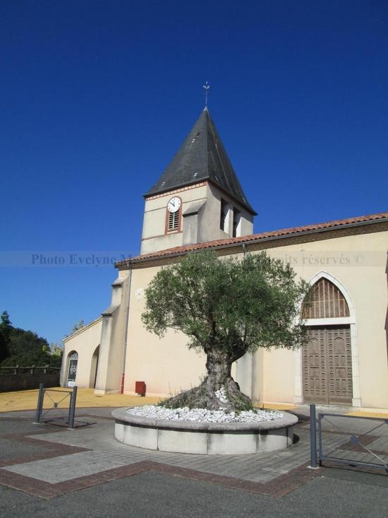 EgliseCastets (1)