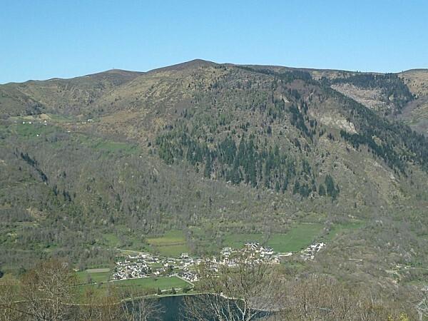 0009 Pyrénées (3)