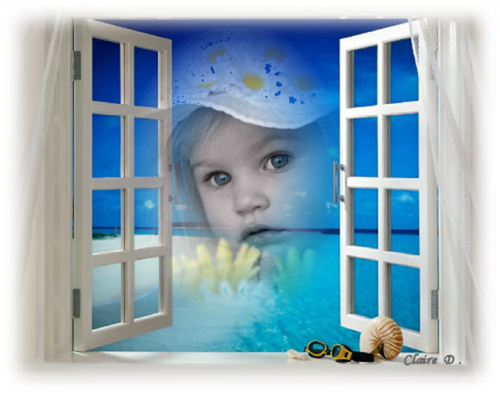 Un Enfant C'est Comme Ça-Michelle Torr- PPS Mirella -