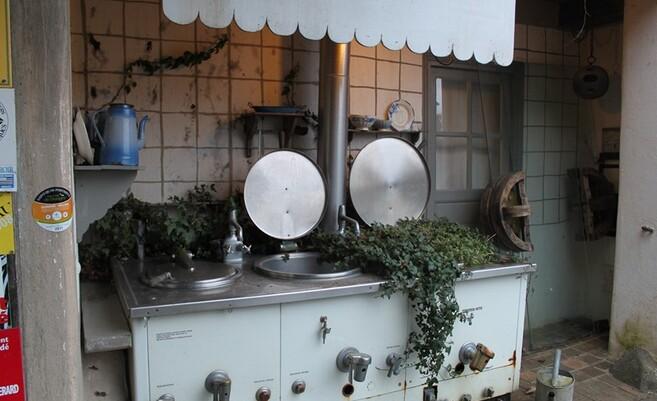 Du côté de Pontrieux (22) fév.2012 040