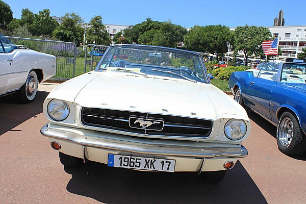 ford mustang-6-