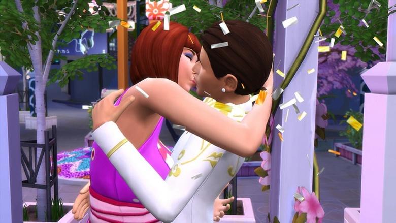 """Résultat de recherche d'images pour """"Amoureux Sims imags gratuites Net"""""""