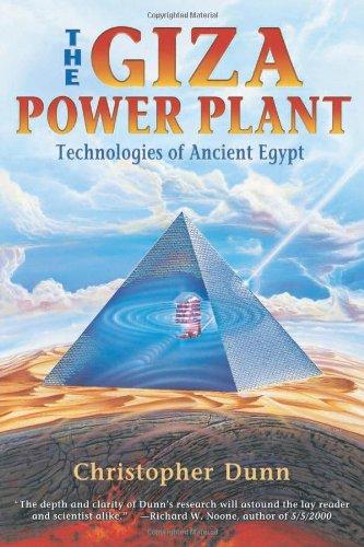 La non révélation tropicale des pyramides