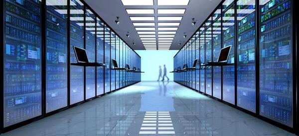 """FP n° 57 - """"CERISE"""":  le Superordinateur"""