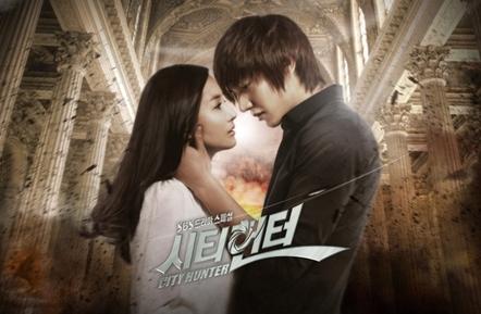 Les meilleurs dramas avec Lee Min Ho