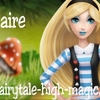 sommaire alice