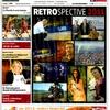 pays roannais 30 decembre 2011 - la une