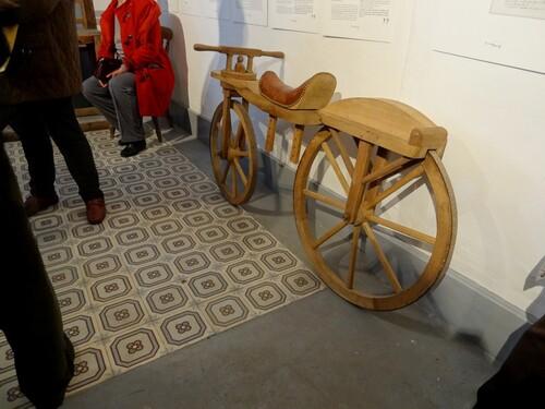 Les frères Niépce et leurs étonnantes inventions, une conférence de l'Association Culturelle Châtillonnaise