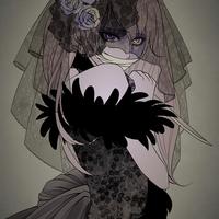 art by Kino屮