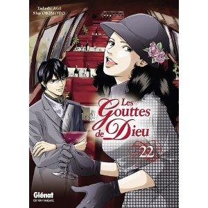 gouttes-de-dieu-22-copie-1.jpg