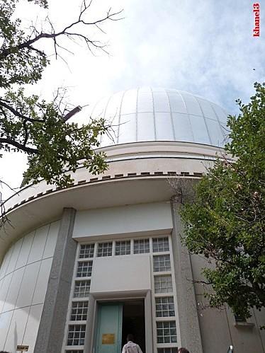 observatoire-saint-michel--2--border.jpg
