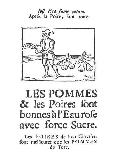 Rôti-cochon