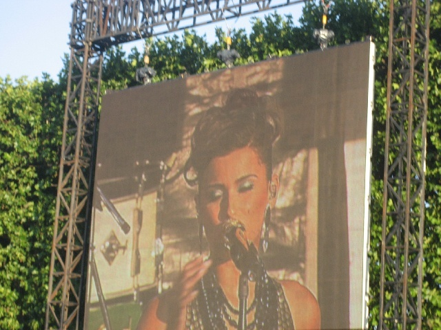 Nelly furtado :P