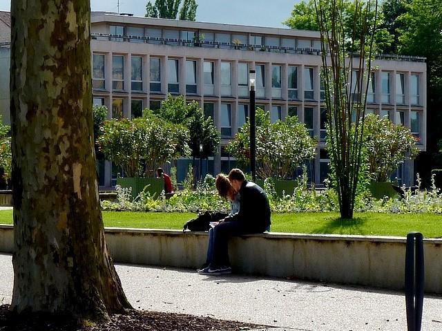 20 Photos Metz 16 Marc de Metz 2012