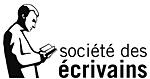 La société des écrivains