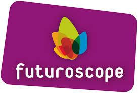 """Résultat de recherche d'images pour """"futuroscope"""""""