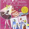 Milly extra1