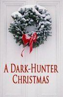 Nouvelle : A Dark-Hunter Christmas