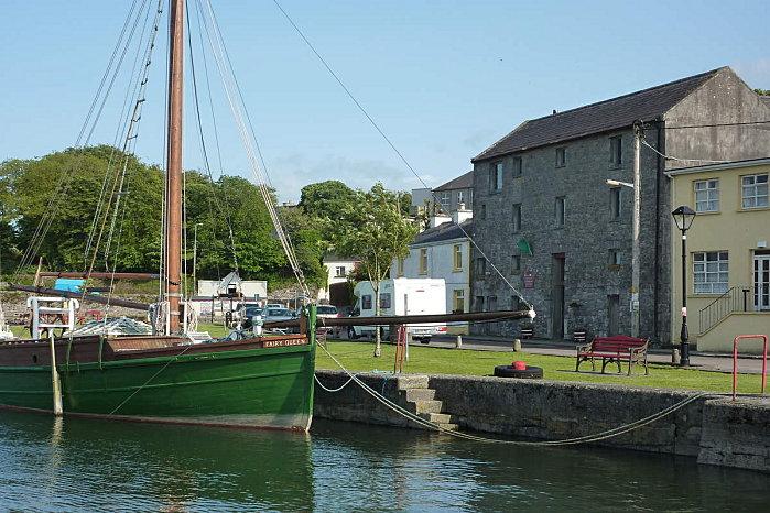 Voyage en Irlande du 11 au 31 mai 2011 178