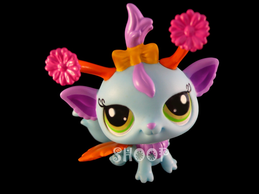 LPS 2833