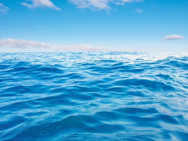 Les trésors de la haute mer suscitent les convoitises