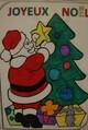 Le Repas de Noël à l'IME