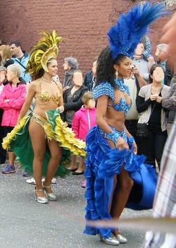Pourquoi 12000 spectateurs vont se déplacer pour le carnaval des Niafs à AGNY(62217) ce dimanche?